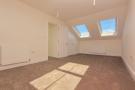 Loft - Bedroom Four