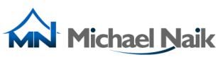 Michael Naik, Londonbranch details