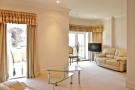 Apartment for sale in Royal Court Apartments...