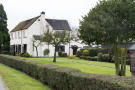 4 bed Terraced property for sale in Galey Farm Raikes Lane...
