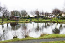 4 bed Detached property for sale in Galey Farm Raikes Lane...