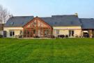 8 bedroom Detached home for sale in Normandy, Manche...