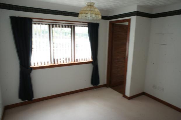 Guest Annex Bed 3
