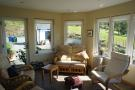 sun room 2