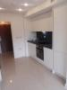 Flat in Shearwater Drive, London...