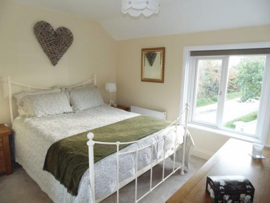 Annexe Bedroom/ 4