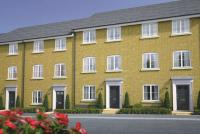 new development for sale in East Close...