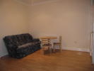 3 bed Flat to rent in Bulstrode Avenue...