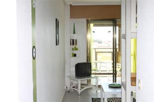1 bedroom Penthouse for sale in Valencia, Alicante...