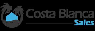 Costa Blanca Sales, Orihuela Costabranch details