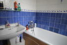 3 bed semi detached house to rent in GREEN STREET, Enfield