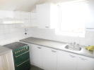 1 bedroom Flat to rent in Hertford Road, London, N9