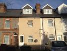 6 bed Terraced property in Addington Road, Earley...