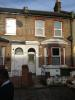 Flat for sale in South Esk Road...