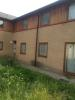 3 bedroom Ground Flat to rent in Sparsholt Road, Barking...