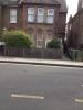 Ground Flat for sale in Plashet Road, London, E13