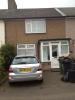 3 bedroom Terraced property to rent in Ilchester Road, Dagenham...