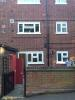 Flat to rent in Salway Close...