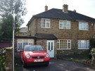 6 bedroom semi detached house in The Greenway, Hillingdon...