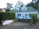 3 bed Detached house to rent in Ducks Hill Road...