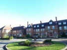 2 bed Apartment to rent in Seven Hills Road, Iver...