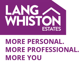 Get brand editions for Lang-Whiston Estate Agents, Shaw