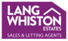 Lang-Whiston Estate Agents, Shaw