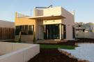 3 bedroom Detached home for sale in Valencia, Alicante...