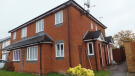 property in Brambling Close, Bushey...