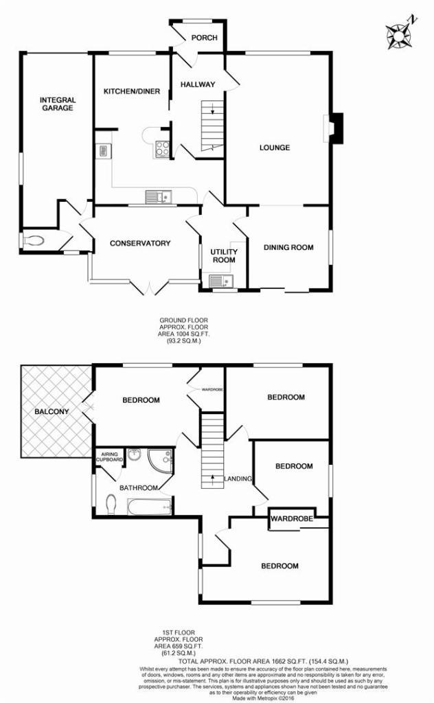 REF 1224 Floorplan.J