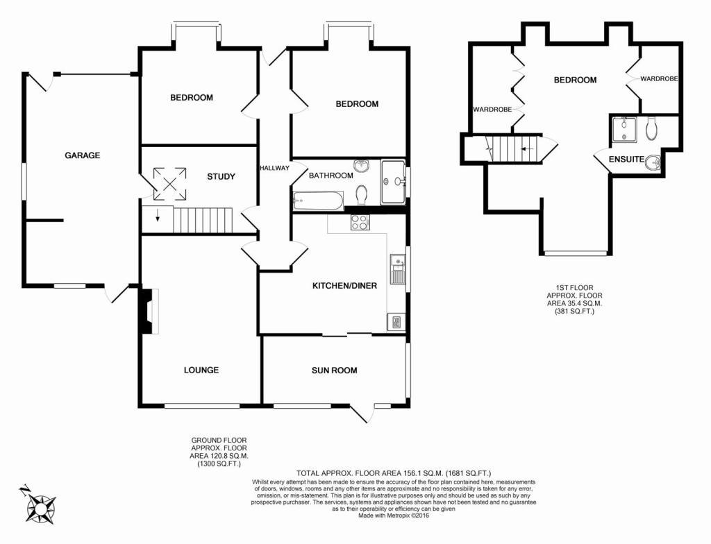 REF 1228 Floorplan.J