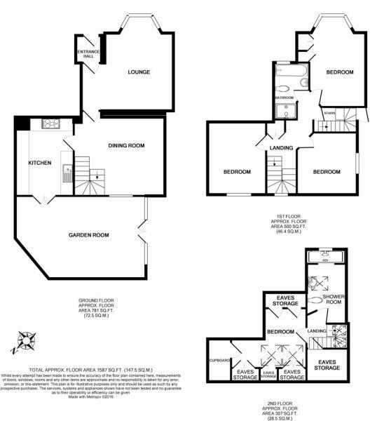REF 1250 Floorplan.J