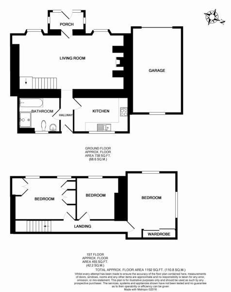 REF 1268 Floorplan.J
