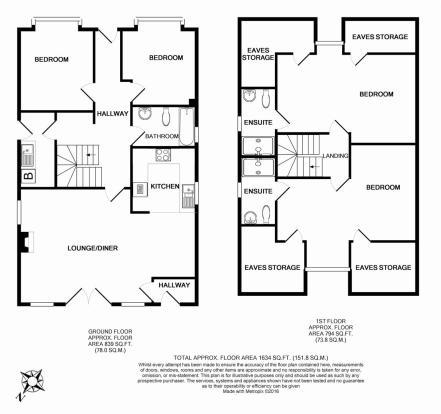 REF 1277 Floorplan.J