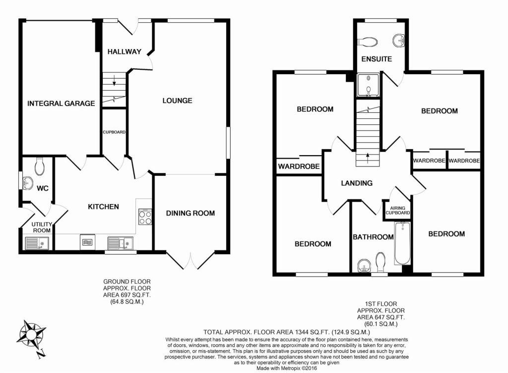 REF 1283 Floorplan.J