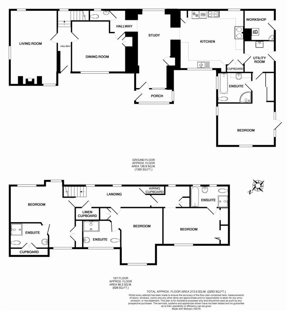 REF 1295 Floorplan.J