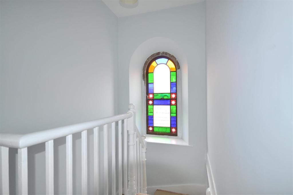 Staircase Window.JPG