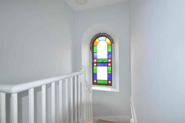 Staircase Window.JPG