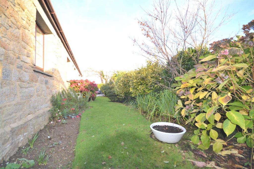 Rear garden area.JPG