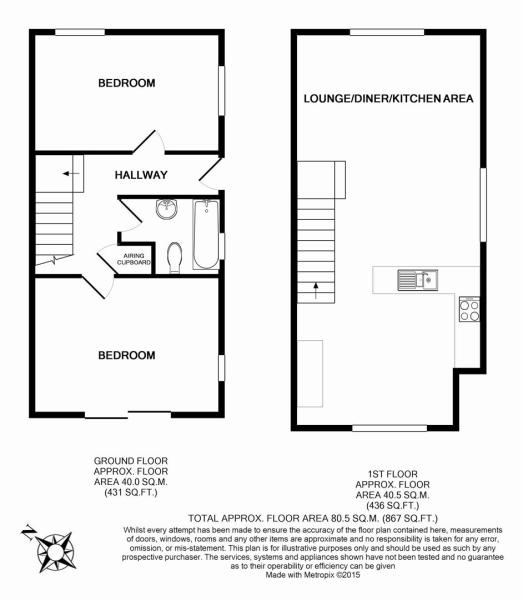 REF 1198 Floorplan.J