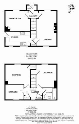 REF 1260 Floorplan.J