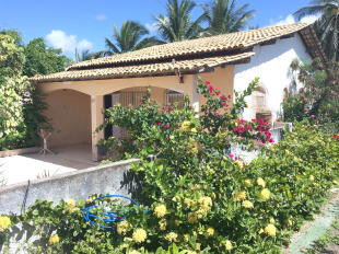 3 bed home for sale in Bahia, Conde