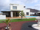2 bed new home in Canary Islands...