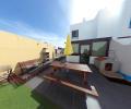 Duplex for sale in Puerto del Carmen...