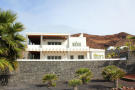 4 bedroom Villa in Canary Islands...