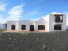 4 bed Detached property for sale in Tahiche, Lanzarote...
