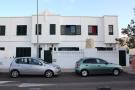 Duplex for sale in Arrecife, Lanzarote...