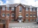 3 bedroom Penthouse to rent in Fairy Street, Elton...