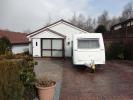 Bungalow to rent in Cheshire Court...