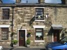 Bury Old Road Terraced house to rent